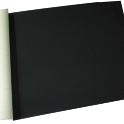 ADVANTAGE UV BLACK