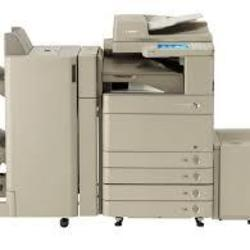 Canon ImageRUNNER ADVANCE C5255