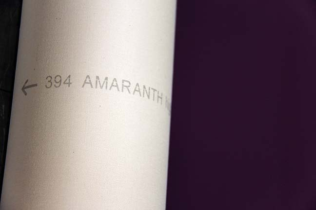 AMARANTH HIGH SPEED 3T